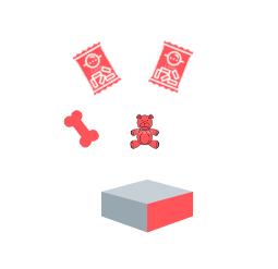 planes 1 juguete